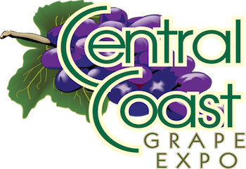 Central Coast Grape Expo